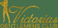 Victorias Manchester | Gentlemens Club | Lapdancing